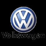 Volkswagen (213)