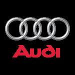 Audi (141)