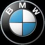 BMW (96)