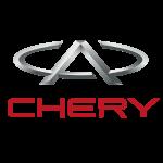 Chery (94)