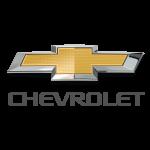 Chevrolet (91)