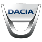 Dacia (8)