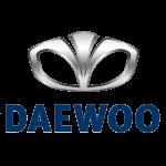 Daewoo (27)