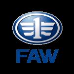 FAW (12)