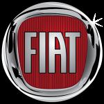 Fiat (110)