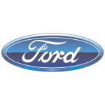 Ford (188)