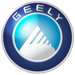 Geely (63)