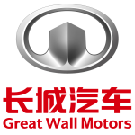 Great Wall (64)