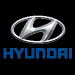 Hyundai (211)