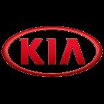 KIA (240)