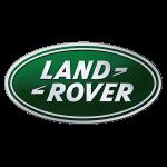 Land Rover (33)