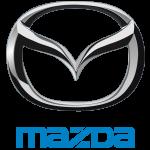 Mazda (89)