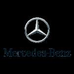 Mercedes (194)