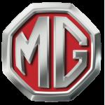 MG (12)