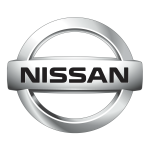 Nissan (109)