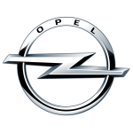 Opel (152)