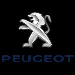 Peugeot (170)