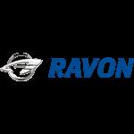 Ravon (12)