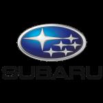 Subaru (54)