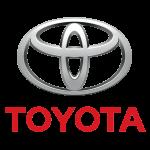 Toyota (221)