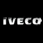 IVECO (6)
