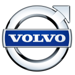 Volvo (20)