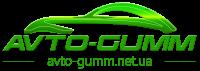 Avto-Gumm